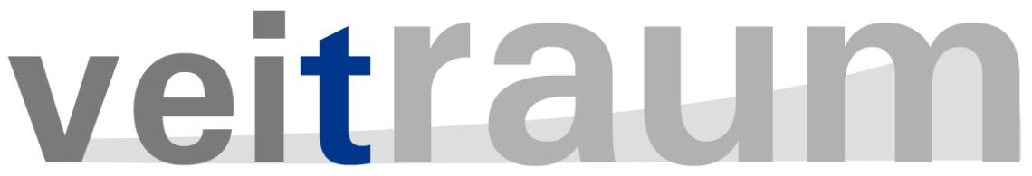 veitraum-logo-t_bleu