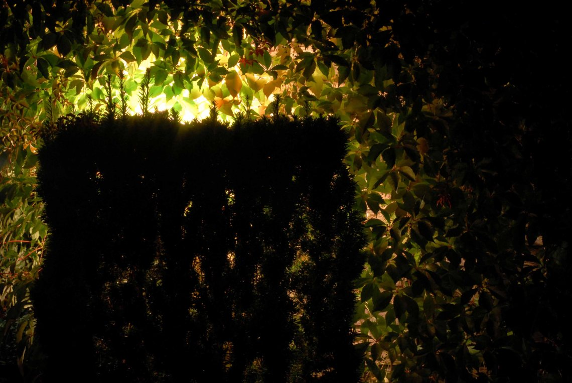 Nacht_13_06_A_kD