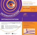 Einladung BBK Intensivstation 2014