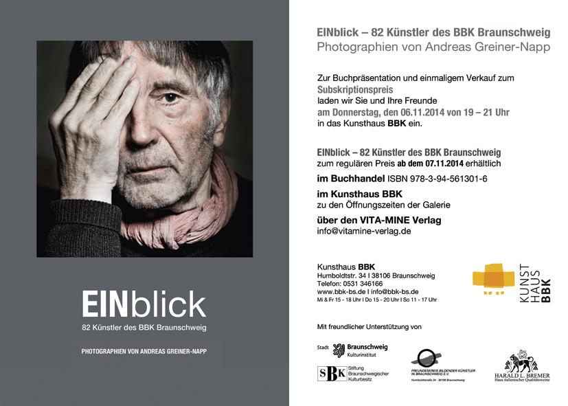 Künstler Braunschweig bbk braunschweig veitraum