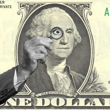 Monokel_Dollar_kD
