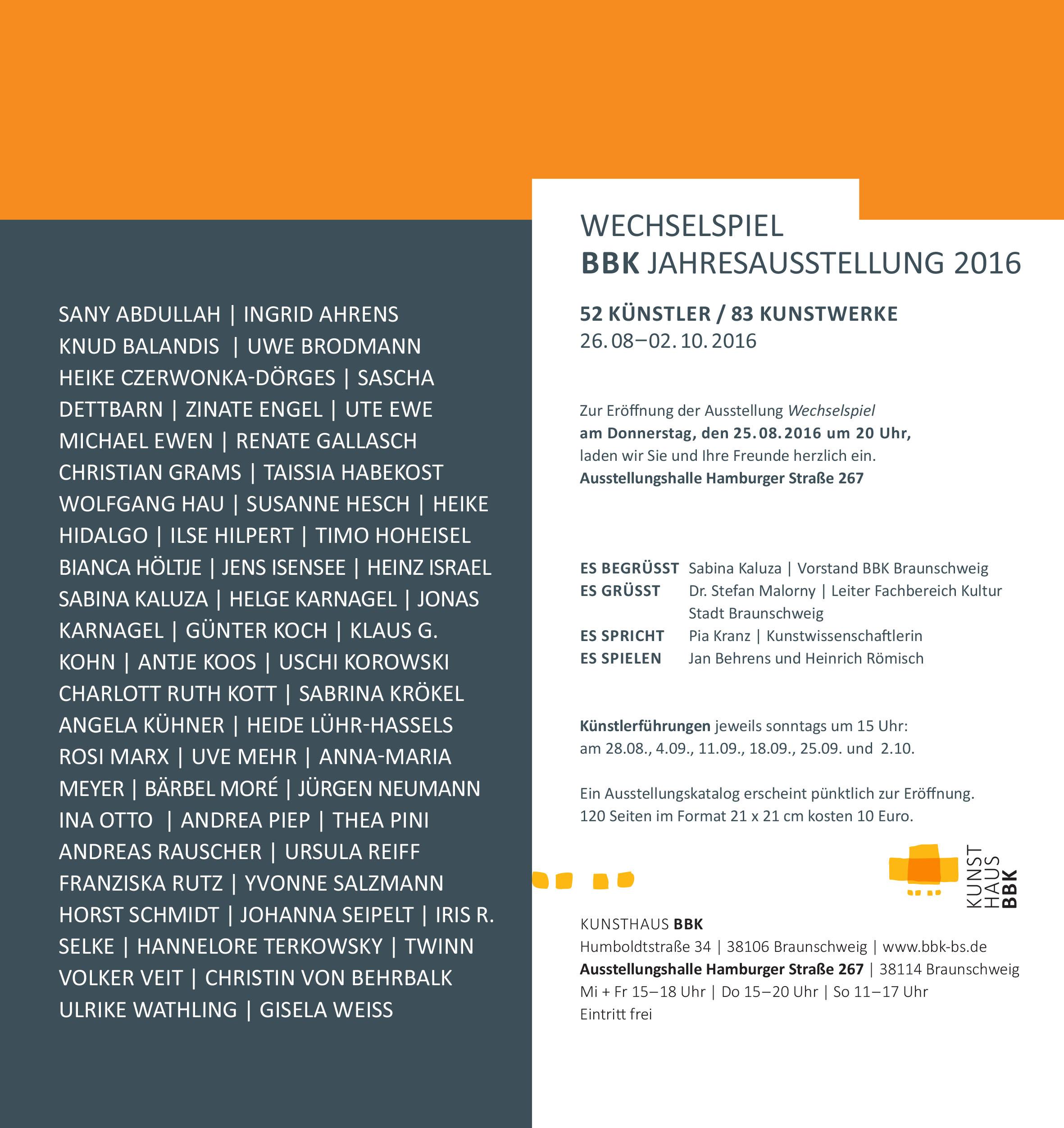WEB-BBK JA 2016 Karte 4-seitig-2