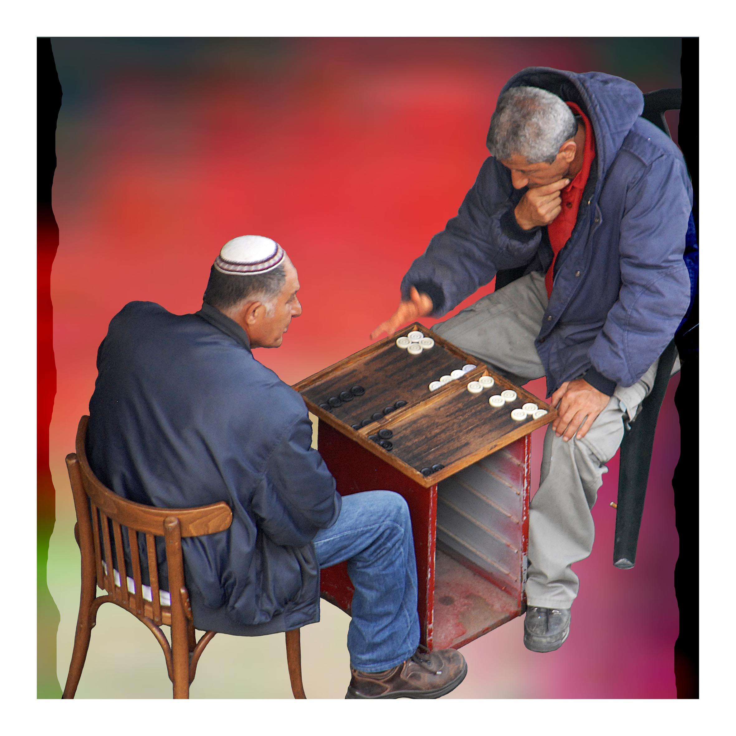 2016_backgammon_40x40